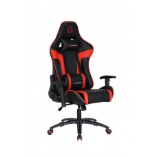 Ghế Ace Gaming - Rogue Series Black/Red