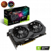 VGA ASUS ROG STRIX GTX 1650 SUPER 4G GAMING