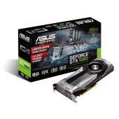 VGA ASUS GeForce GTX 1080 Founders Edition GTX1080-8G