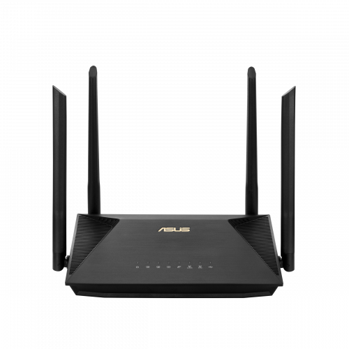 Router Wifi Asus RT-AX53