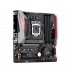 Mainboard Asrock B365M Phantom Gaming 4