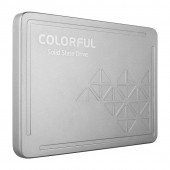 SSD Colorful SL300 120GB