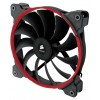 Corsair Air Series SP120 Performance Edition High Static Pressure 120mm Fan