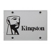 SSD Kingston SSDNow UV400 120GB