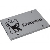 SSD Kingston SSDNow UV400 240GB