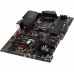 MAINBOARD MSI MPG X570 GAMING PLUS
