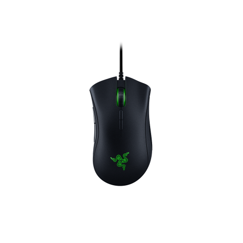 Chuột Razer DeathAdder Elite - Ergonomic Gaming Mouse